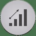 Stock icon