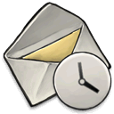 Evolution icon