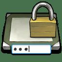 GDM icon