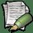 Rich Text Editor icon