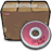 Synaptic Package Manager icon