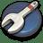 YaST icon