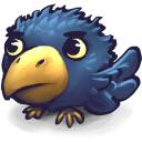 Things Bird icon