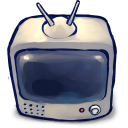 Things Television icon
