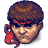 Street-Fighter-Ryu icon