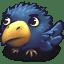 Things Bird icon