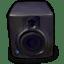 Things Speaker icon