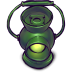Comics-Lantern icon