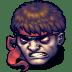 Street-Fighter-Dark-Hadou icon