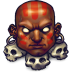 Street-Fighter-Dhalsim icon