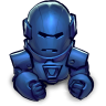 Comics-Monger icon