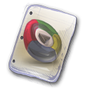 Filetype Windows Media Player File icon
