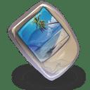 Pix 2 icon