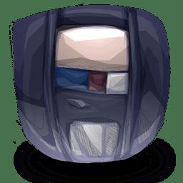Device Zip icon