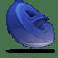 App Internet Explorer icon