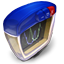 App Task Manager icon