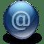 Filetype Internet Shortcut 2 icon