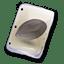 Filetype-Java icon