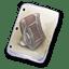 Filetype-Media-File icon