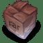 Filetype rar icon