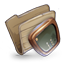 Folder Desktop Folder icon