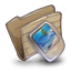 Folder-Pictures-Folder-2 icon