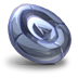 App-Corona icon