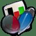 App-Office-Presentation icon
