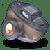 Device-Camera icon
