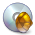 Device-Just-Burn-it-Burn-it-Goood icon