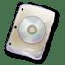 Filetype-Cd icon