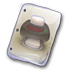 Filetype-PostScript icon