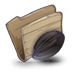 Folder-Java icon