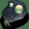 App-Mozilla-Zombie-Edition-Its-dead-damn-it-DEAD-i-say icon