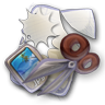 App-PaperEdit icon