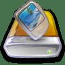 Device-Picture-Drive-2 icon