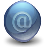 Filetype-Internet-Shortcut-2 icon