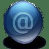 Filetype-Internet-Shortcut icon
