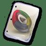 Filetype-Windows-Media-Player-File icon