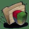 Folder-Windows-Folder icon
