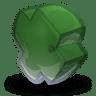 Tilt-your-head icon