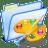 Deskmod-folder icon