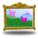 Imagenes min icon