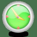 Relogio icon