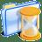 URL-historial icon