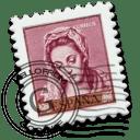 Gmail Espanya icon