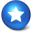 Cute Ball Favorites icon