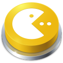 Perspective Button Games icon