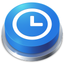 Perspective Button Time icon