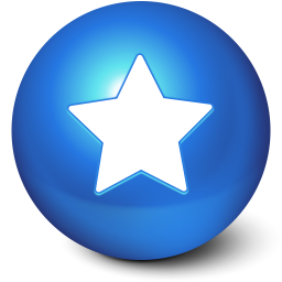 Cute Ball Favorites icon